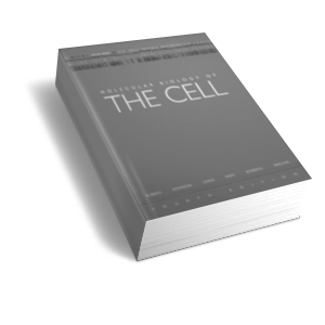 Cell Biology Book Pdf